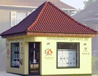 Hausverkauf Borken