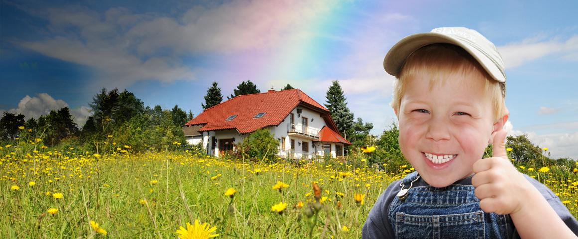 immobilien-garvert-haus-kaufen-uli